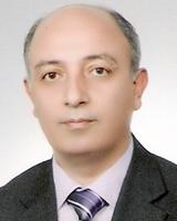 ismail-bakan