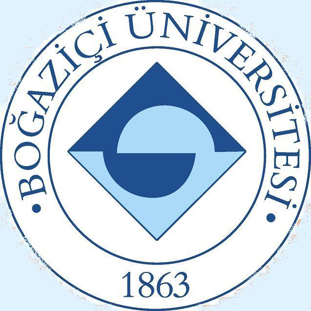 Boğaziçi Üniversitesi